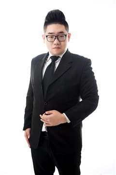 Norman Kong
