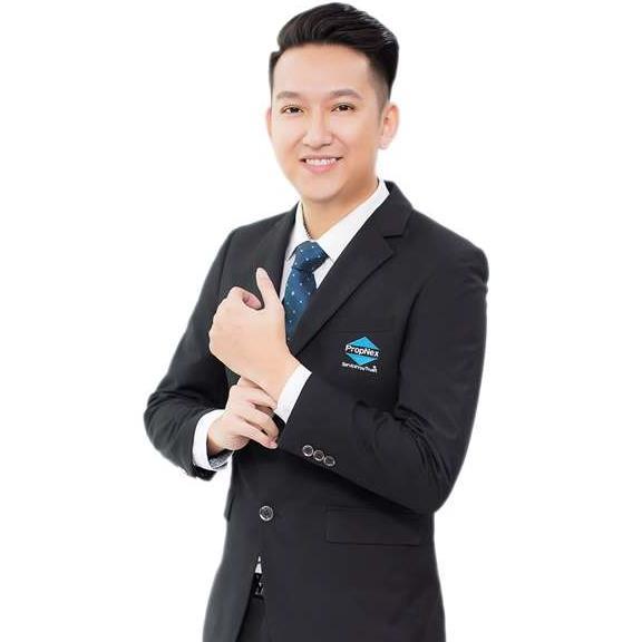 Kyoz Tan