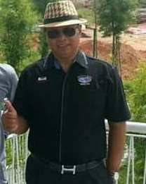 Saiful Hadi Sirat