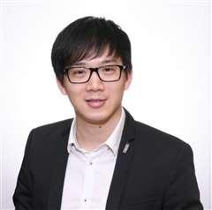 Daniel Chieng