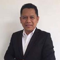 Saiful Basyah