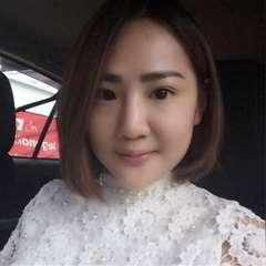 Vicky Chiam