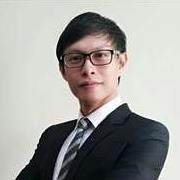 Eric Cheoh