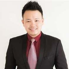 Benjamin Chee