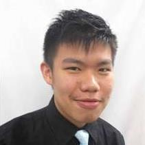 Robert Tan