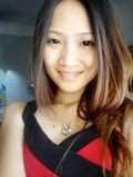 Agnes Pang