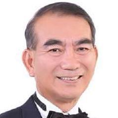 Charlie Chua