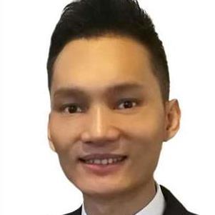Jayson Wun