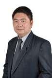 Jack Lai