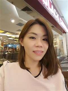 Lim Ai Jin