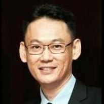 Wan Choy Heng