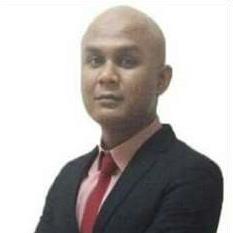 Muhamad Syakirnaim Bin Mohd Nasir