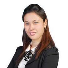 Jenny Koh