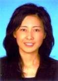 Ling Yean