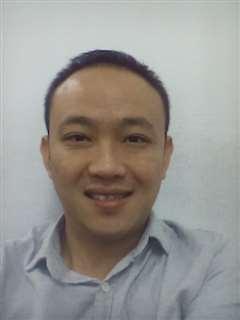 Mark Goo