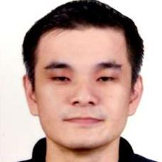 Walter Chin