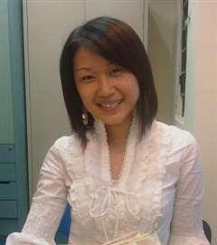 Anjoe Chua