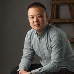 Benny Chiu