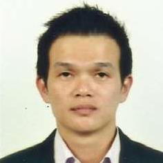 Enyo Eng Lee