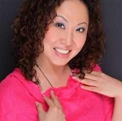 Kendra Leong