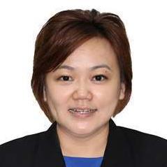 Sylvia Chian