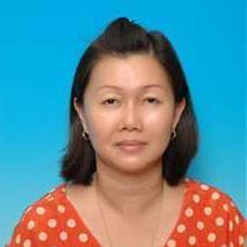 Janesse Ng