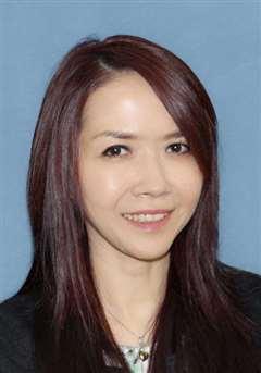 Peanne Lim