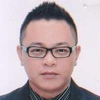 Albert Wai