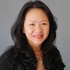 Jeslyn Lee