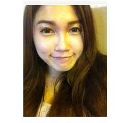 Liz Tang