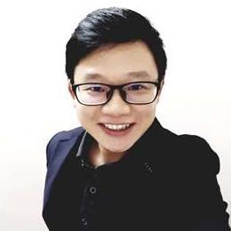 Weng Tang