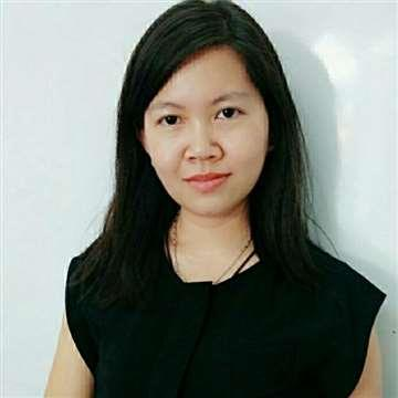 Elsa Lim