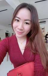 Wendy Phang
