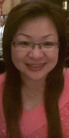 Carene Chng