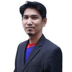 Shaiful Azmil