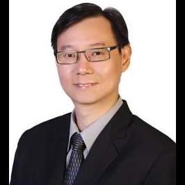 Eric Wee