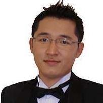 Jerry Gan