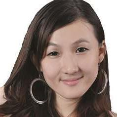 Michelle Sing