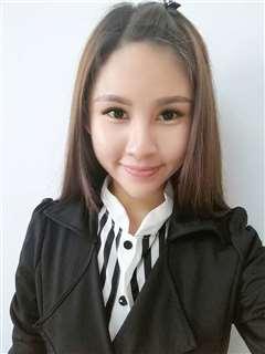 Wendy Soo