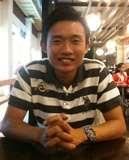 Steve Heng