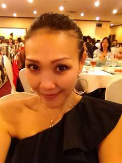Lynda Tai