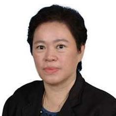 Mah Chon Fong
