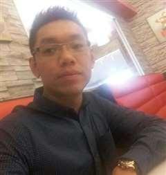 David Ngui
