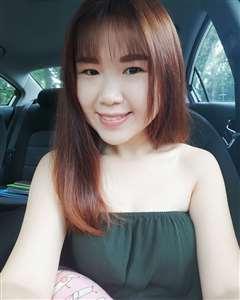 Grace Ng