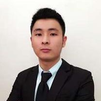 Jarren Tan