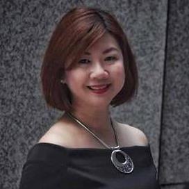 Christine Voo