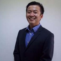Calvin Yew