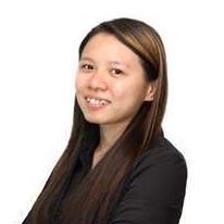 Mei Neoh