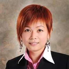 Joanne Teoh