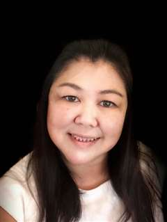 Angelin Ong